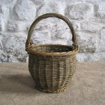Child's Basket