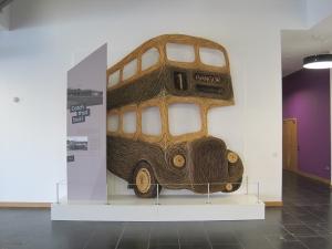 Bangor Bus