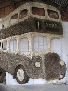 Willow Bus