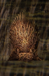 HBO Commissioned Throne